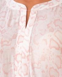 Блуза женская 92843-6357-1000-89001/20 (4)