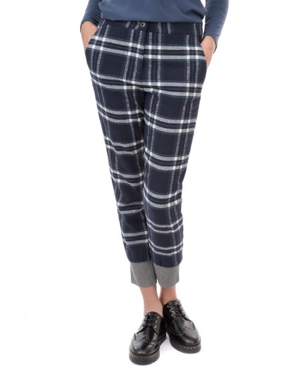 Trousers are female 23631-1245-12001/6-7