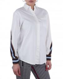 Блуза женская 92642-6219-1000-51001/9 (2)