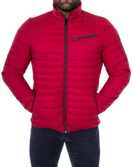 Куртка демисезонная мужская 70392-3971-1419/19-20