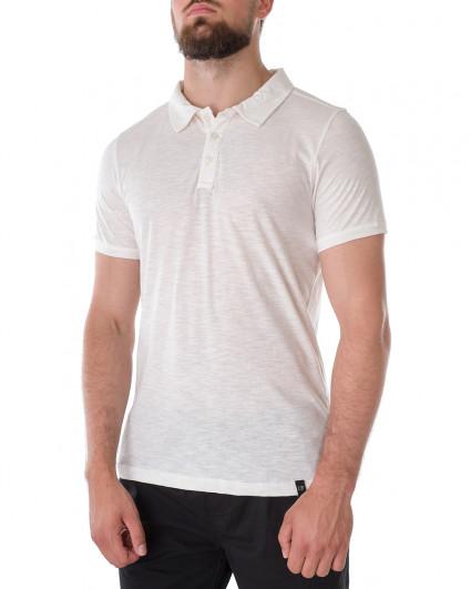 Polo shirt for men 213011096-101/21-2