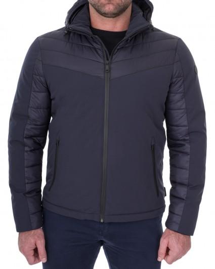 Куртка мужская MR05.15.193-000-507/19-20-2