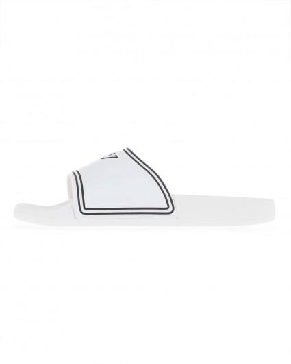 Обувь женская X3P706-XD184-00230/9