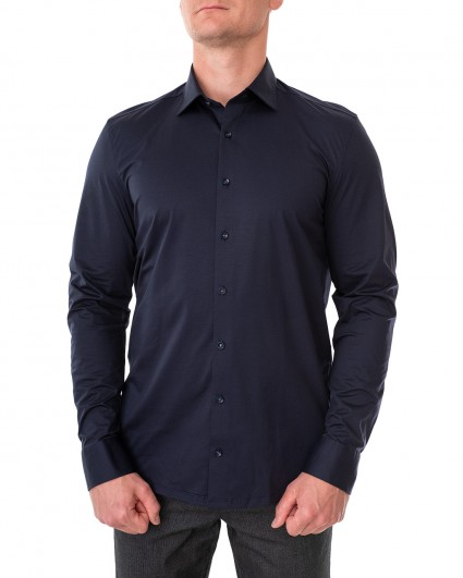 Рубашка мужская 2008-64-18/20-21