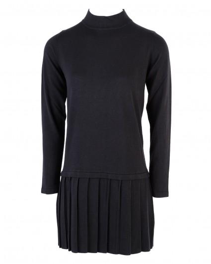 Платье женское 56D00174-OF000211-K299/8-91
