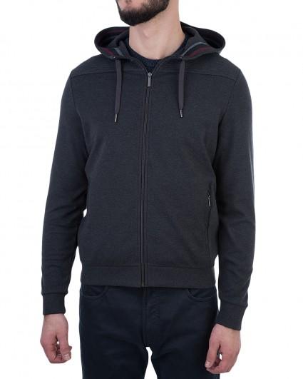 Sweatshirt for men 8750-25084-260/8-91
