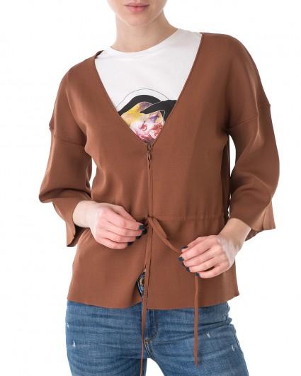 Пуловер женский 56M00392-OF000645-B175/21-2