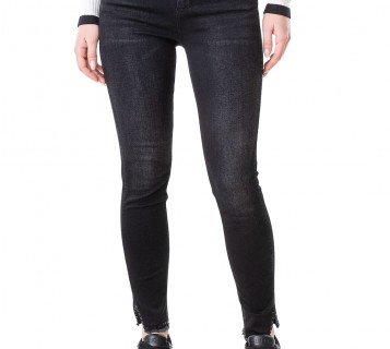 Jeans for women UF0012-D4370-87204/20-21