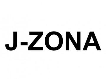 J-ZONA