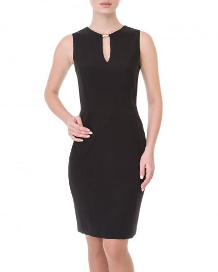 Платье женское 56D00275-1T002800-K299/19-20-2