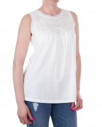 Блуза женская 72559-7391-51000/7       (4)