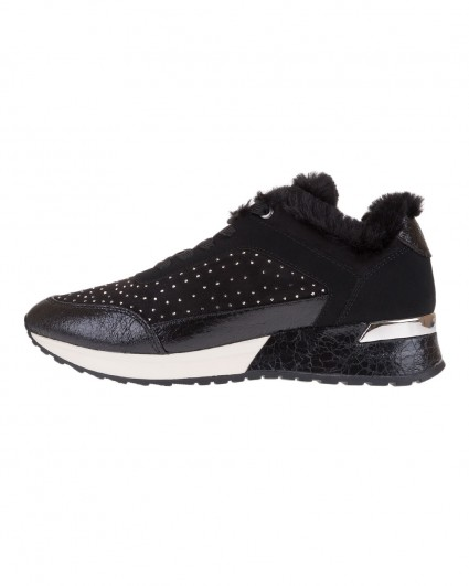 Sneakers are female 411-77201-5064-1010/19-20-3