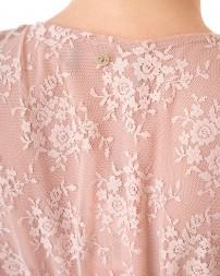 Блуза женская 56C00288-1T003625-P050/20 (5)