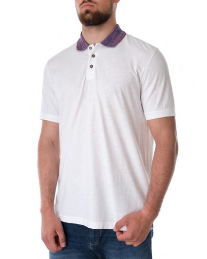 Polo shirt for men 75022-10/21-3