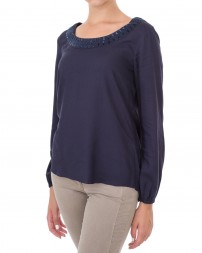 Блуза женская 92225-6406-12000/6-7     (3)