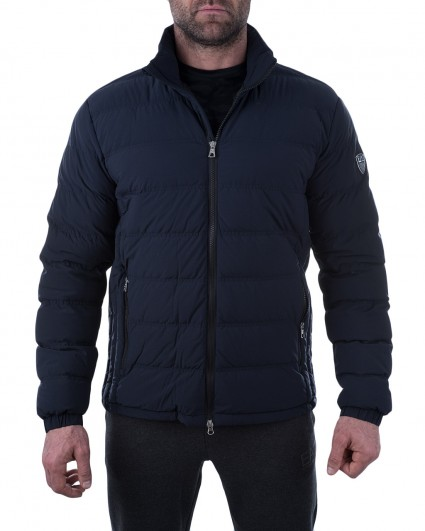 Куртка мужская 6ZPB23-PNB7Z-1578/8-91