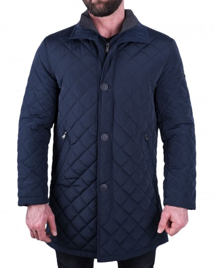 Куртка чоловіча 77411-680-965067/6-7