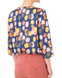 Блуза женская 2011326/20 (5)