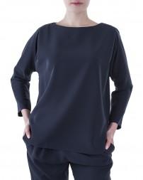 Блуза женская WKNK12T-WMO15-920/8 (4)