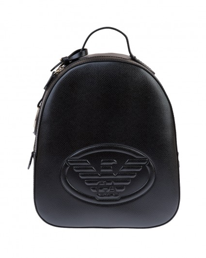 Backpack female Y3L024-YH18A-80001/8-92