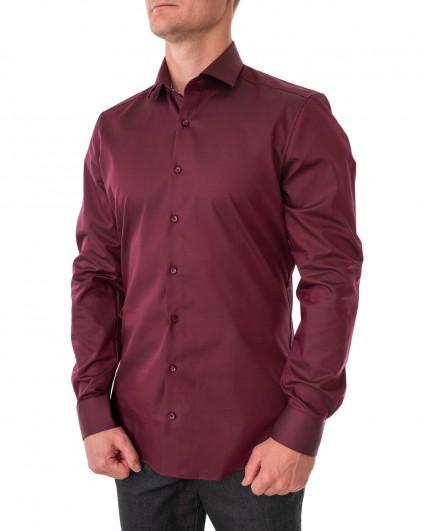 Рубашка мужская 2040-64-37/20-21