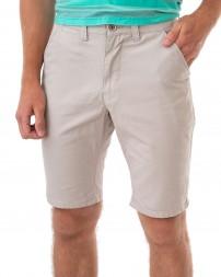 Shorts pers. Klaxon-bage/6            (3)