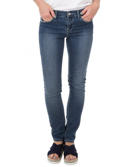 Jeans are female C5J23-15-8K/16