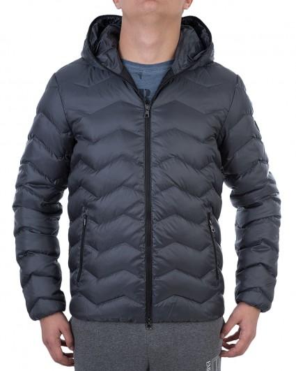 Куртка мужская 6YPB15-PN22Z-1994/7-81