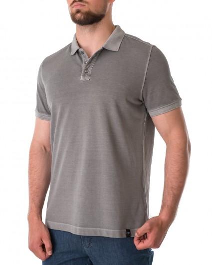 Polo shirt for men 213011100-808/21-2