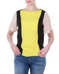 Блуза женская 56C00081-1T000699-Y210/8 (4)