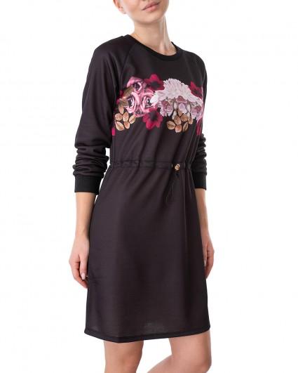 Платье женское TF0124-F0826-22222/20-21
