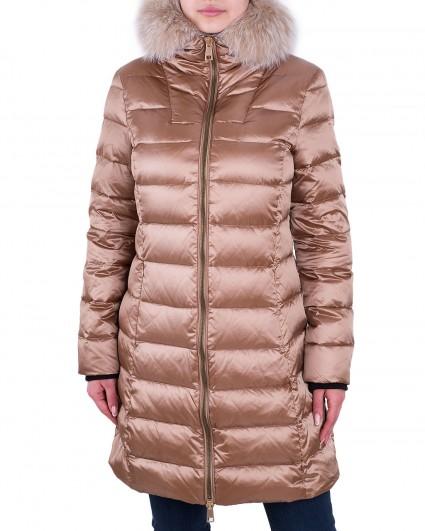 Куртка женская 830405-30430-60/8-91