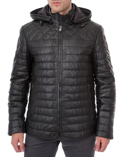Куртка мужская 831024-60055-99/8-91Д