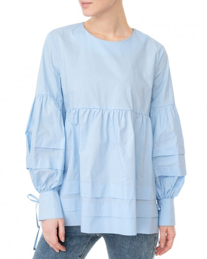 Блуза женская C9990018J/20
