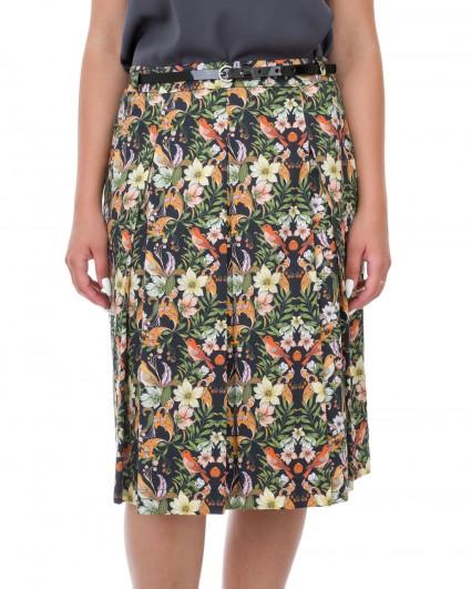 The skirt is female 64668-099/5