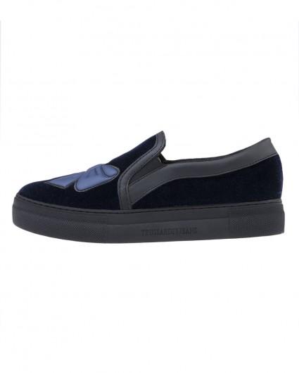 Взуття жіноче 79A00017-9Y0999999-U699/7-82