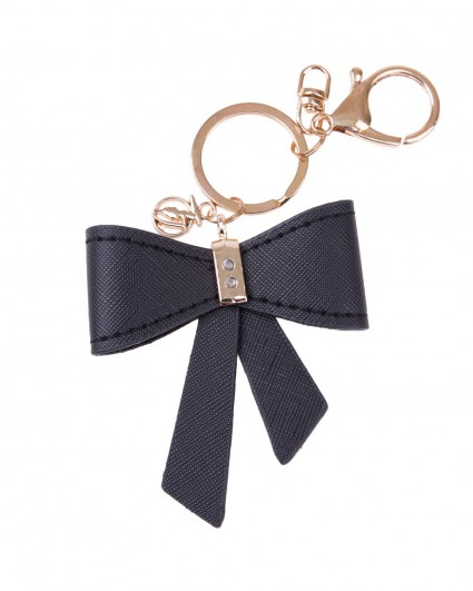 The keychain is female 75K00001-9Y99999-K299/7-82