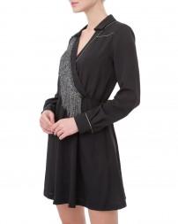 Сукня жіноча F69292-T9121-22222/19-20 (5)