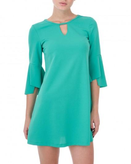 Платье женское 402-HIPHOP/8