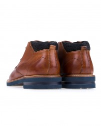 Ботинки мужские 811-38840-6300/8-91 (4)