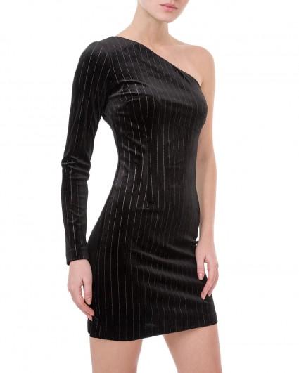 Платье женское F69289-T4097-04890/19-20