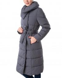 Куртка жіноча 56S00498-1T004085-E200/20-21 (3)