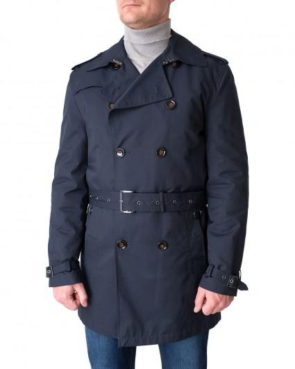 Куртка мужская 2BCO137/8-91
