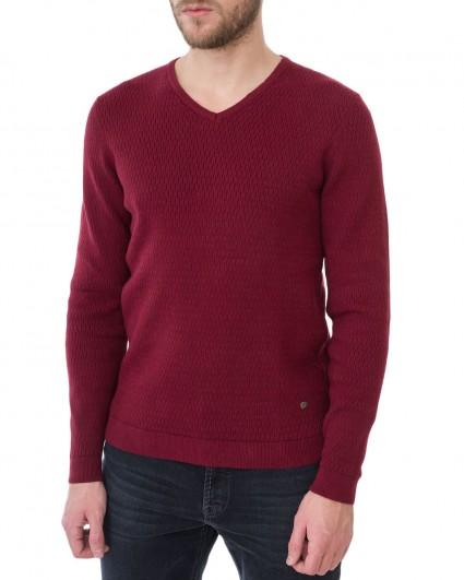 Пуловер мужской 466157-068/19-20