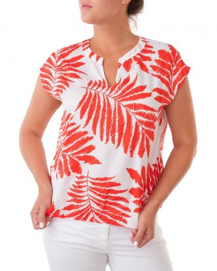 Блуза женская 24421-6362-1000-42001/20