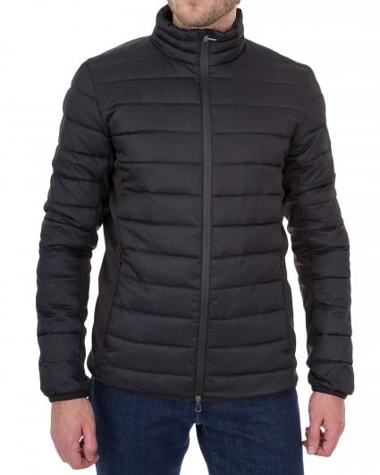 Куртка мужская 6GPB45-PNT0Z-1200/19-20