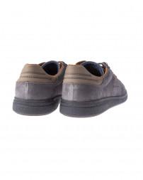 Ботинки мужские 322-A4C04-1400-1100-DARK GREY-grey/21-22-2 (5)