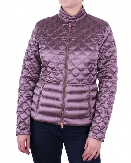 Куртка жіноча CGW607-02178/6-7