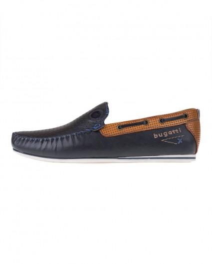 Обувь мужская 321-70466-1010-4163/92