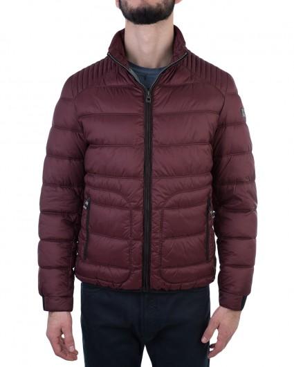 Куртка мужская 29031-980/8-91